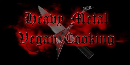 http://www.heavymetalvegancooking.com/images/hmvc-logo-smaller.jpg